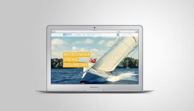 Uruchomilismy nową stronęBazy Tałty