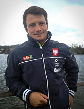 Tomasz Januszewski poleca Bazę Tałty